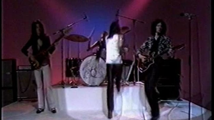 Queen - Rare video collection Volum ONE