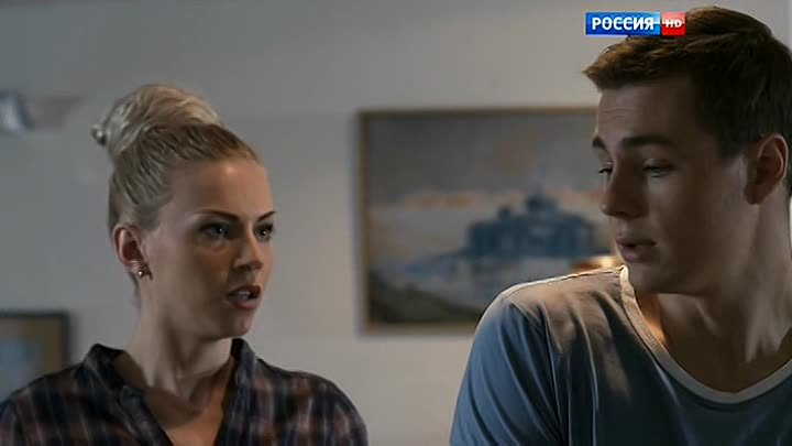 08.Фальшивая нота (2015).HDTVRip.RG.Russkie.serialy.&.Files-x
