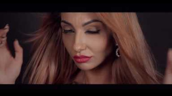 TICY SI NARCISA - IN LUME CALATOR (OFFICIAL VIDEO) MANELE 2016