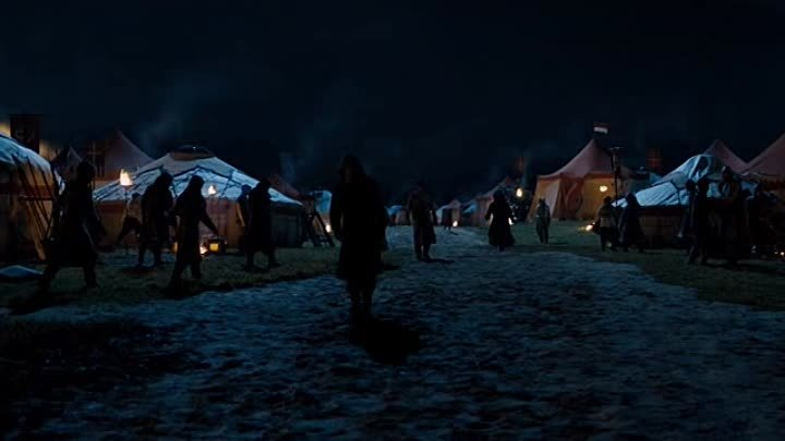 [WwW.VoirFilms.org]-Marco.Polo.2014.S02E09.FRENCH.WEBRip.XviD-..