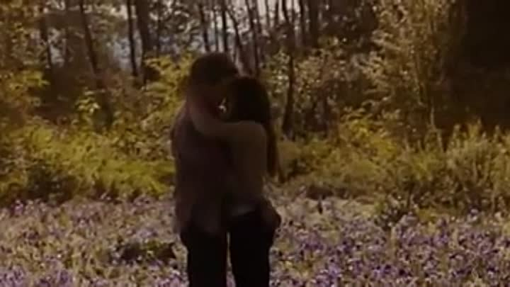 Nikki Reed and Paul McDonald - All I've Ever Needed (OST The Twilight Saga: Breaking Dawn – Part 2)