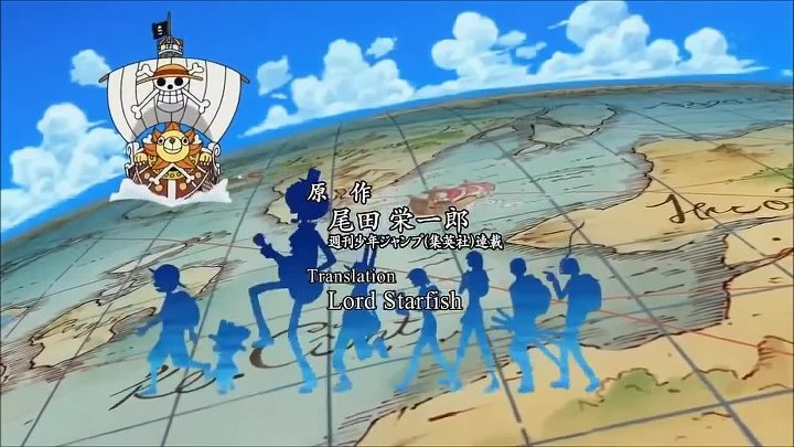 One_Piece_Opening_14