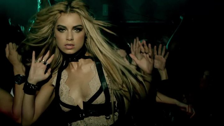 Havana Brown ft. Pitbull - We Run The Night (HD 1080p HDMV.RU) - HD Клипы __ HD Music Video - Скачать бесплатно!