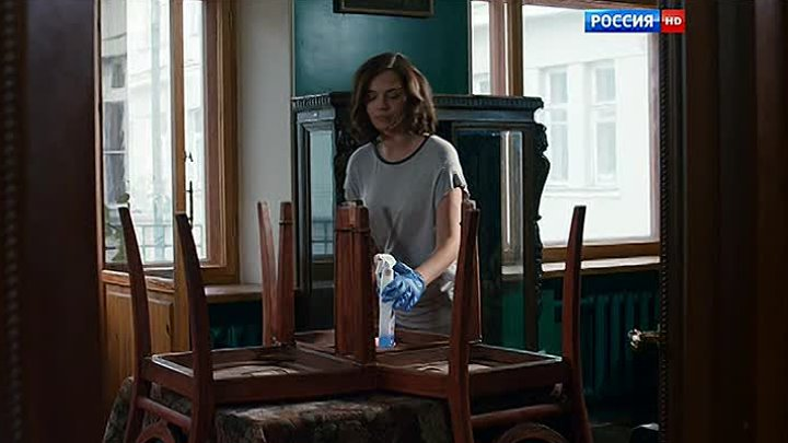 06.Фальшивая нота (2015).HDTVRip.RG.Russkie.serialy.&.Files-x