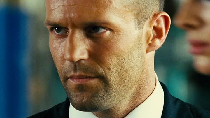 Перевозчик 2. (The Transporter 2).2005.BDRip.720p.
