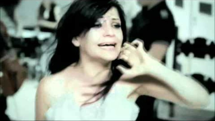 Apocalyptica feat Lacey Sturm (of Flyleaf) - Broken Pieces [Full HD Official Music Video]