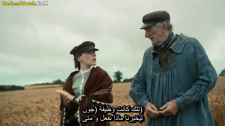The.Living.and.the.Dead.S01E02.720p.HDTV.Shahid-net.CoM.By.Elmasry