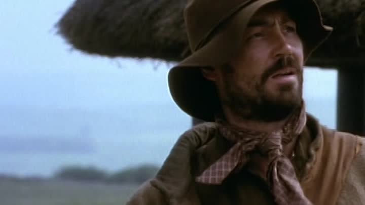 Far.From.The.Madding.Crowd.1998