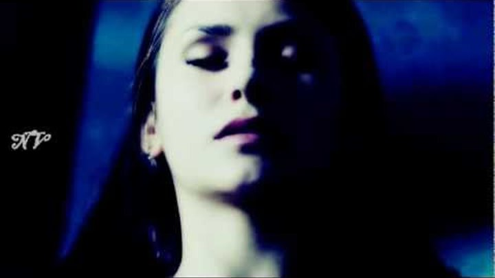 |►THE VAMPIRE DIARIES | SEASON 4 TRAILER | FAN-MADE