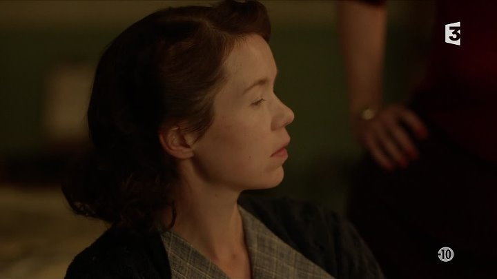[WwW.VoirFilms.org]-The.Bletchley.Circle.S01E01.FRENCH.720p.HDTV.x264-Ryotox.