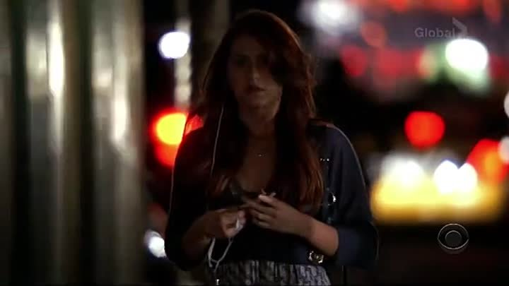 Without a Trace s4e23