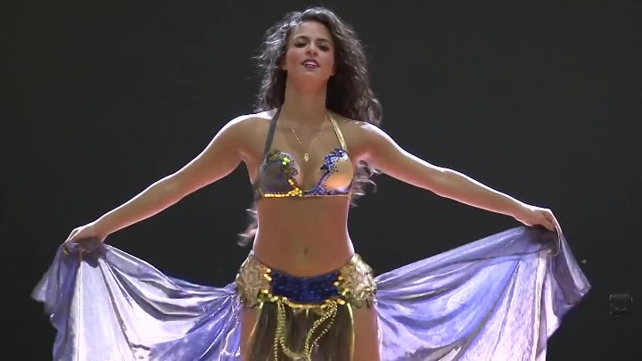Bellydancing 26.000.000 views This Girl She is insane Nataly Hay ! SUBSCRIBE