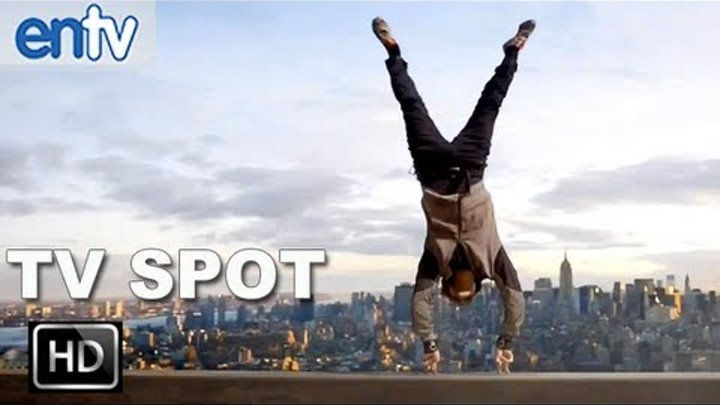 """The Amazing Spider Man TV Spot 3 [HD]: """"Do You Understand"""" Andrew Garfield & Rhys Ifans"""