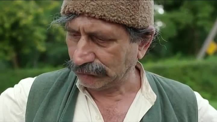 4 Вангелия. Серия 4. (With English sub). Vanga. Episode 4