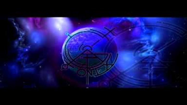 GoneX - Out of India ( Psy Progressive Goa Trance Trip Psychedelic Indian Etnic Music )