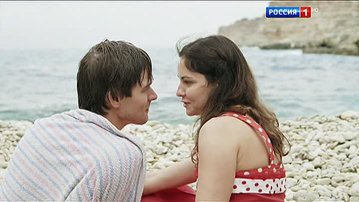 01.Карина красная (2016).HDTVRip.RG.Russkie.serialy.&.Files-x