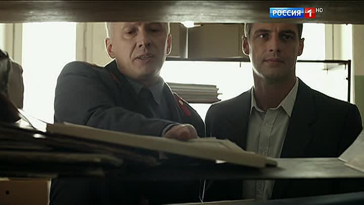 04.Карина красная (2016).HDTVRip.RG.Russkie.serialy.&.Files-x