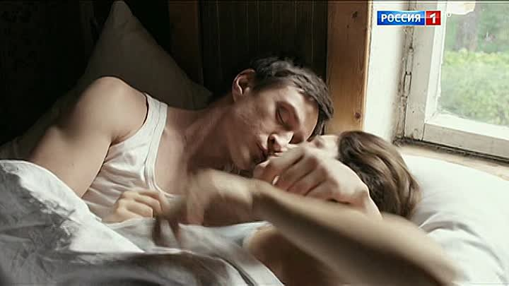 06.Карина красная (2016).HDTVRip.RG.Russkie.serialy.&.Files-x