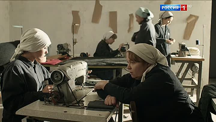 08.Карина красная (2016).HDTVRip.RG.Russkie.serialy.&.Files-x