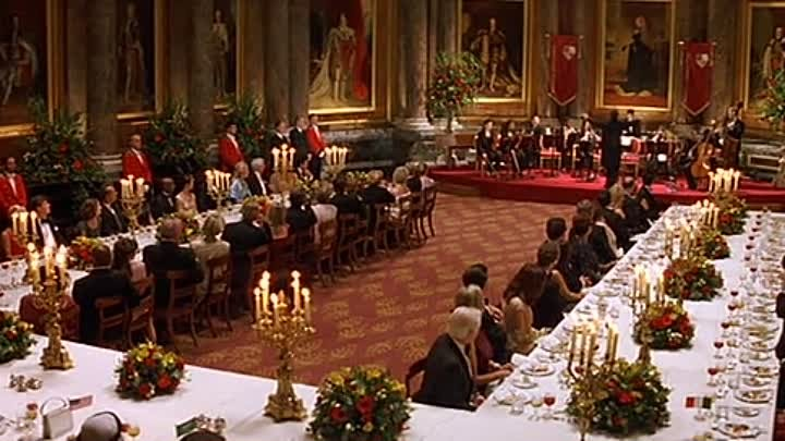 Агент Коди Бэнкс 2 / Agent Cody Banks 2: Destination London (2004)