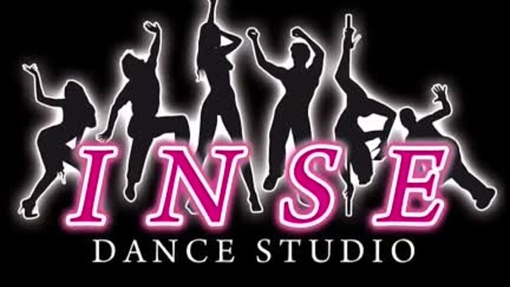 Pole dance Tanec na pilone INSE dance studio Strip plastika 720