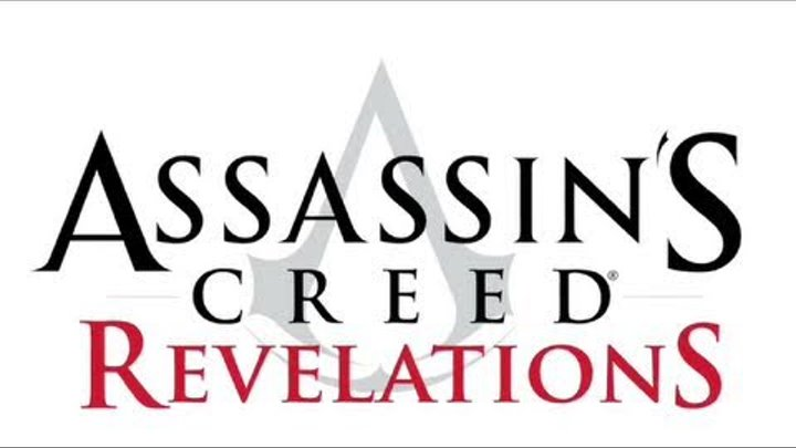 Assassin's Creed: Revelations - E3 2011: Cinematic Trailer | OFFICIAL | HD