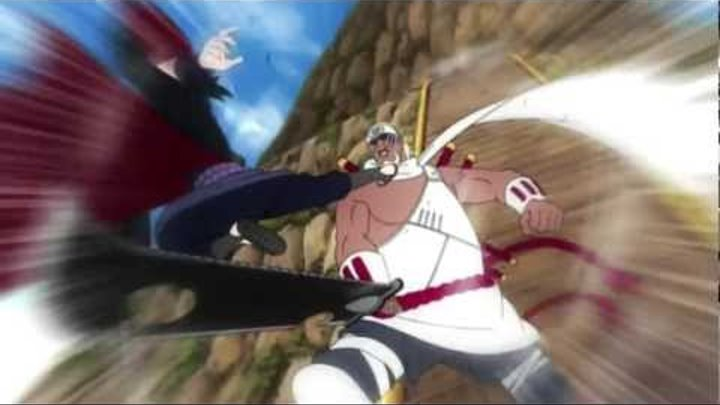 Naruto AMV:Battles Sasuke (Part 1) [Sasuke vs Orochimaru,Deidara,Itachi,Killer Bee]