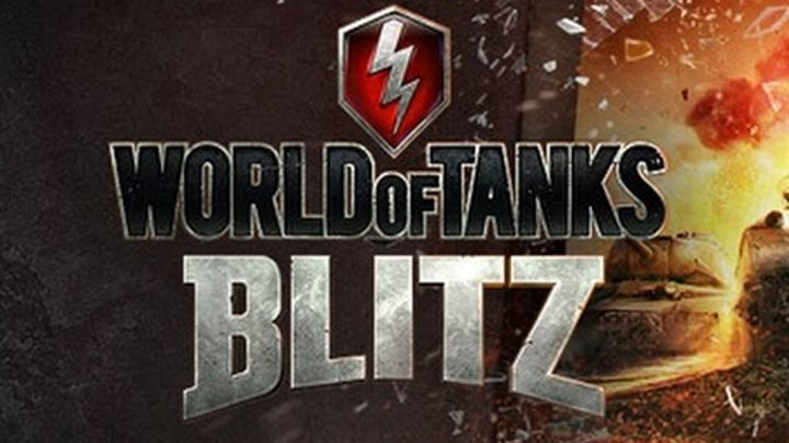 World of Tanks Blitz - Летсплей № 36 на Android(Версия 1.7)