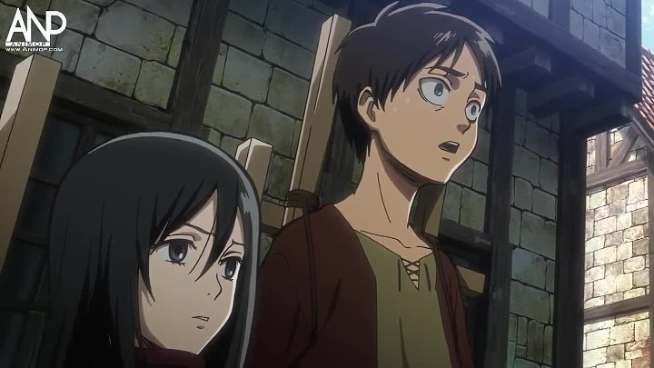 [2opa.com] shingeki no kyojin Movie 1 - 720