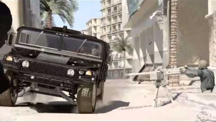 GTA 6 Grand Theft Auto VI Official Gameplay Video PC PS4 XONE Preview Trailer Official Video 2015