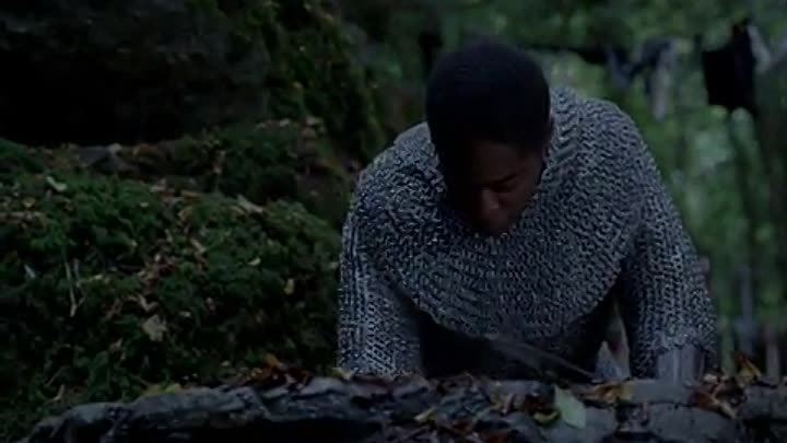 merlin.4 - 10.hdrip.rus.eng.novafilm.tv