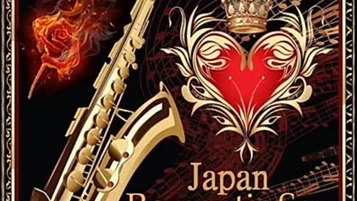 Hiromi Sano & King Orchestra - Love You - YouTube