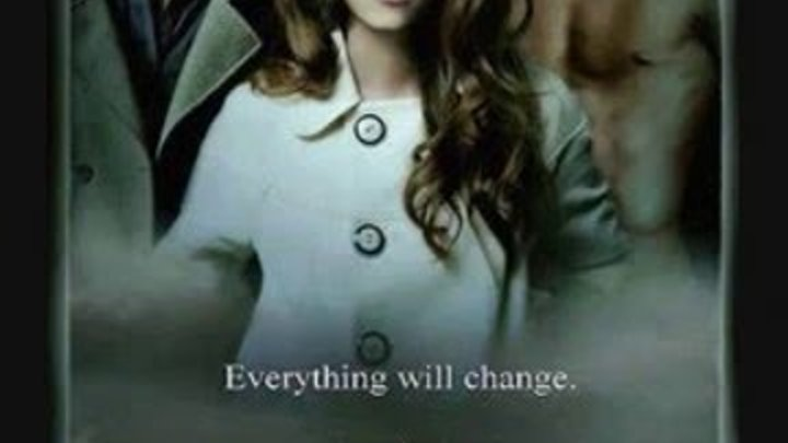 Best Fanmade Pics/Pics Of Bella and Edward and company