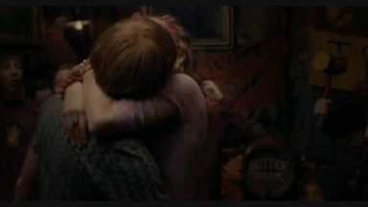 Harry Potter - All best moments