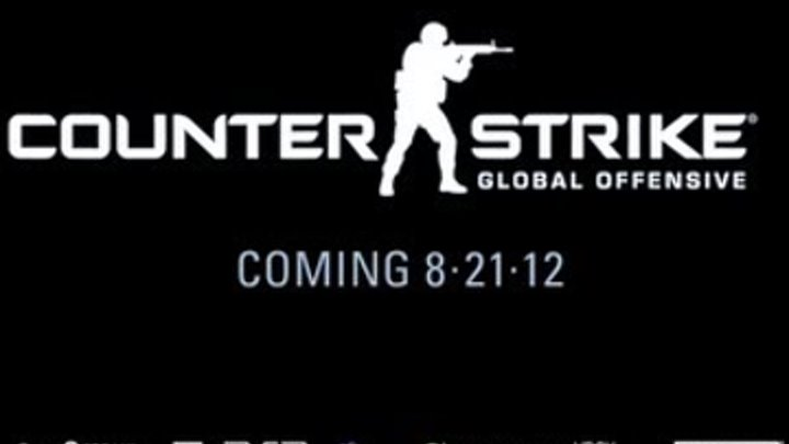 Counter-Strike: Global Offensive Trailer [HD]