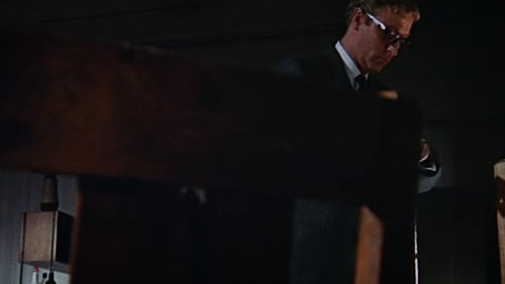 Ipcress-Danger.immediat.1965.SD-Planet-Streaming.com