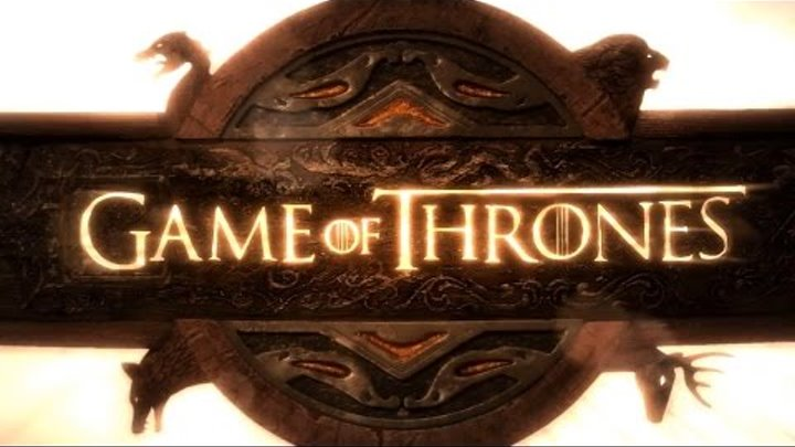 Game of Thrones A Telltale Games Series (рус) - The Ice Dragon - 6 эпизод Игра престолов