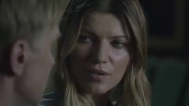 "Banshee Season 4 Episode 1 Promo ""Say Your Goodbyes"" (HD)"