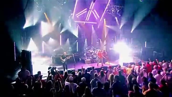 Chickenfoot-Live(2010)BDRip.720p 00_54_47-00_58_49