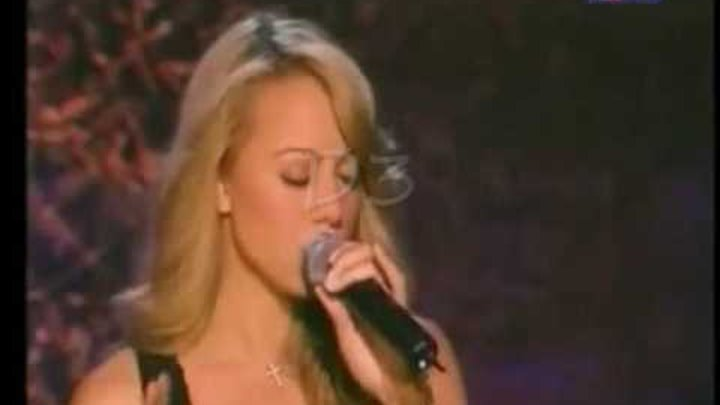 Mariah Carey vs. Leona Lewis VOCAL BATTLE (Note by Note Range: Live)