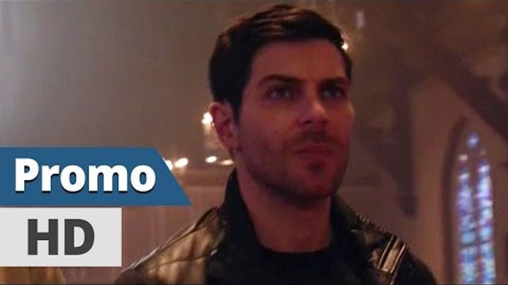 Grimm Season 5 Episode 11 Promo 1080p HD