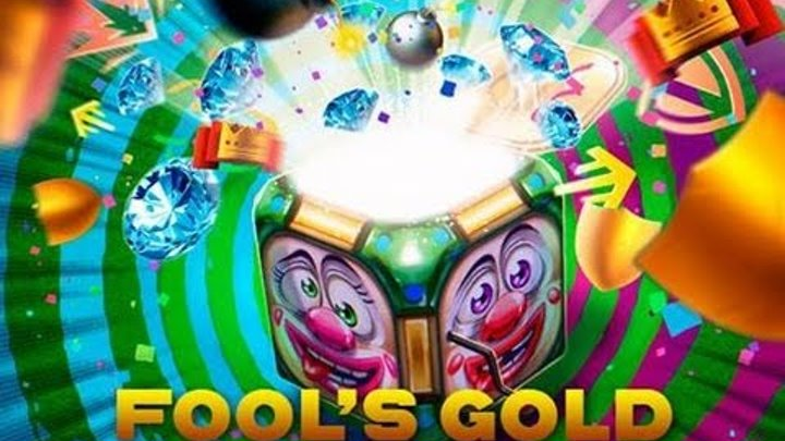 Tanki Online Gold Box Let's Play [TETRA APRIL GOLD•FOOLS DAY - PART 5] #125 (ЗЛП #125)•By Gold-Mans