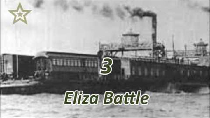 Top 5 Creepiest Abandoned Ships Of The World. Part 1. Haunted Shipwrecks. Ghost Old Ships