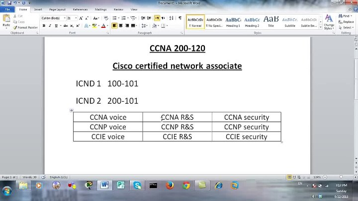 01-CCNA 200-120 (Lecture 1) By Eng-Ahmed Nazmy.E_M_A