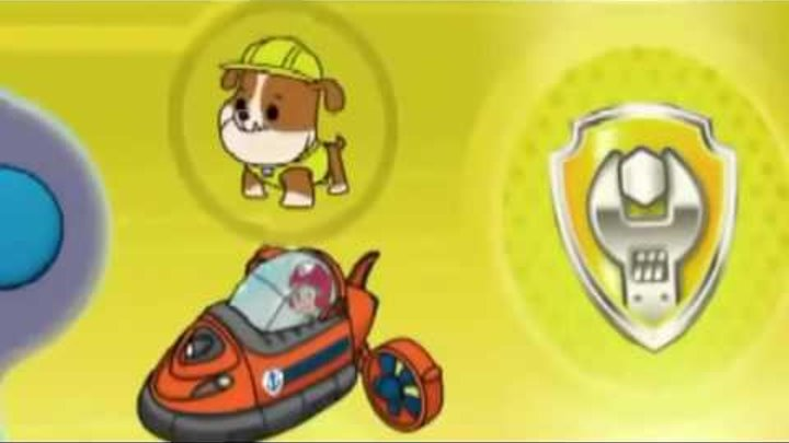 Animation Movies For Kids 2016 ♧ Pups Adventures In Babysitting ♧ Pups Save the Fireworks 720p via S