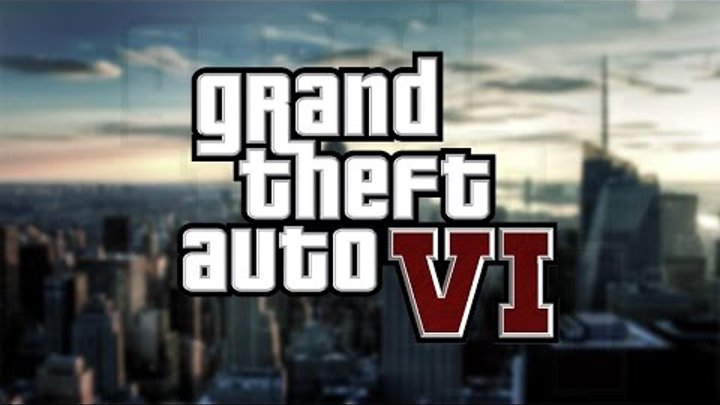 GTA 6 Grand Theft Auto VI Official Gameplay Trailer Official Video#2