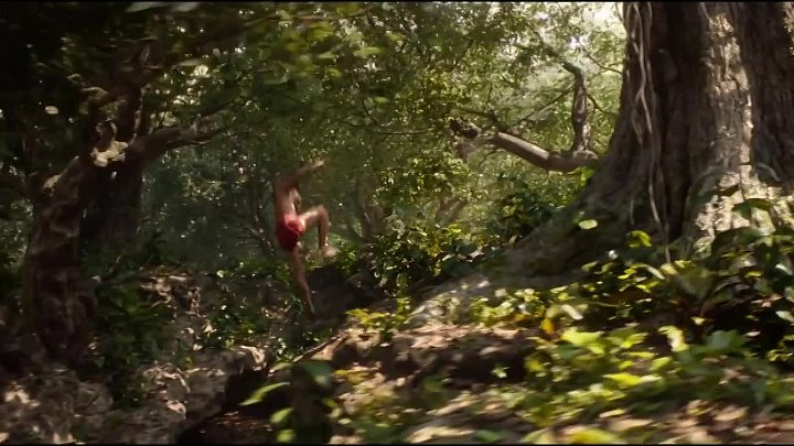 ---The Jungle Book Official Super Bowl Trailer (2016).[WWW.FILMVFR.COM]