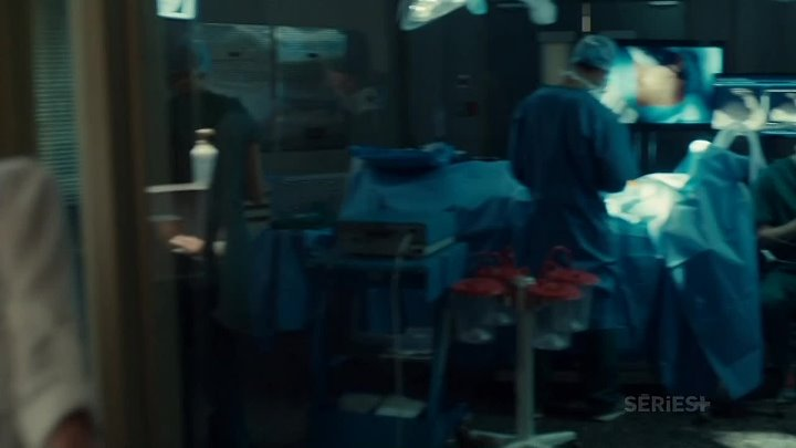[WwW.VoirFilms.co]-Remedy.S02E10.FiNAL.FRENCH.720p.AHDTV.x264-LiBERTY..
