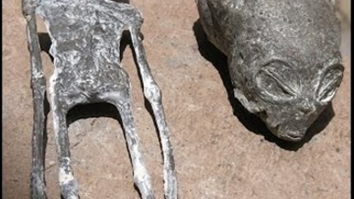 alien female corpse discovered in sibera - 720×405