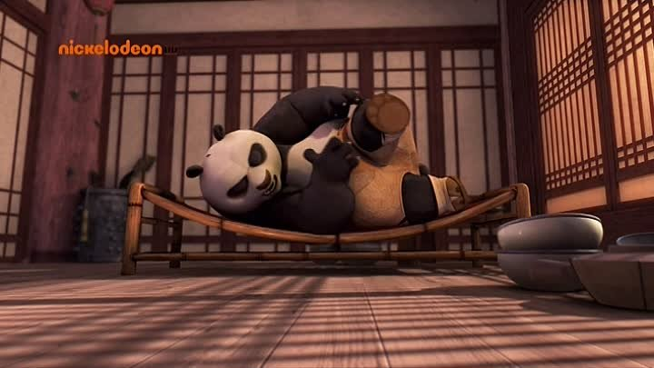 Kung.Fu.Panda.Legends.of.Awesomeness.1x12.HDTVRip